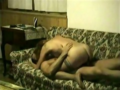 non-professional hidden web camera fuck on daybed