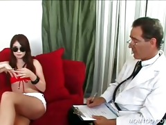 outdoor 1some with milf and daughter