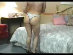 large breasted harlots 7 - scene 6