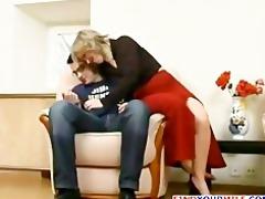 russian mature mom virginia 75