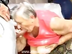purer sex die sammlung 72