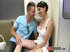 milfhunter - free ride 02911