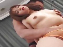 japanese mommy 6