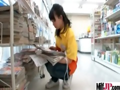 chick d like to fuck japanese receive drilled