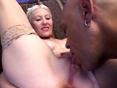 older anal