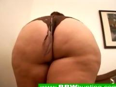 bizarre excited big beautiful woman desires