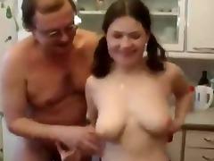 step-family fuckees 5