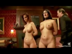 d like to fuck serf acquires and her masters