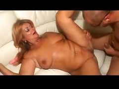 hot aged mother id like to fuck