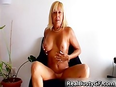 beautilicious golden-haired d like to fuck with