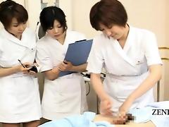 subtitled cfnm japanese tugjob spa group