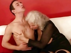 granny sex compilation 109
