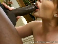 carnal interracial d like to fuck bj