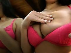 buttman tits