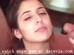 desi mother i sex uk depart