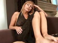 cougar mother i sucks and bonks