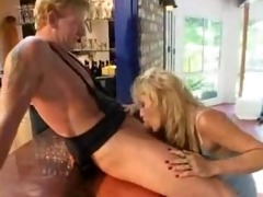large tit golden-haired d like to fuck blowjob,