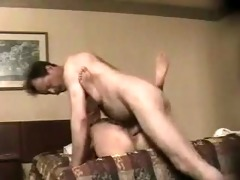 d like to fuck at the motel part 8
