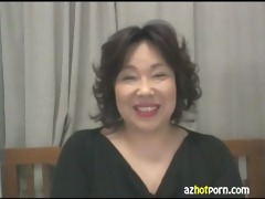 azhotporn.com - oriental mother i willing for