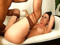 d like to fuck is an fantastic shlong sucker
