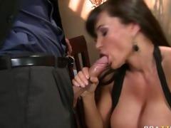 large tit mother i dark brown wife pornstar lisa