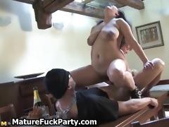 fortunate stripper acquires to fuck part9