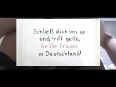german d like to fuck like it is anal