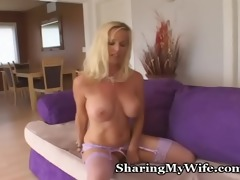 smutty talking d like to fuck stuffs herself
