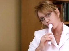 d like to fuck office masturbation