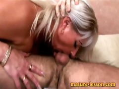 hawt ambisextrous aged fucking with younger pair