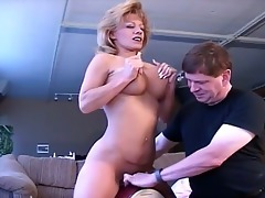 breasty lascivious mamma wishes to get naughty