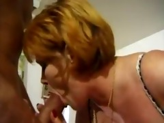 german aged d like to fuck kira red anal - fucked