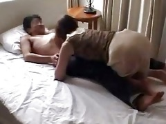 cheating japanese mother i fucked with