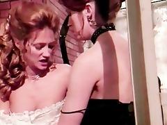 jessica drake aka dirty bitch - scene 7