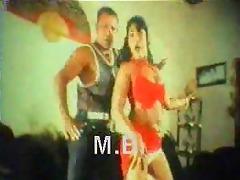 bangla baby sex