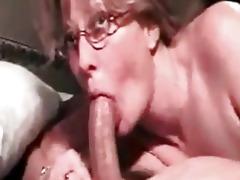 d like to fuck throating my boner