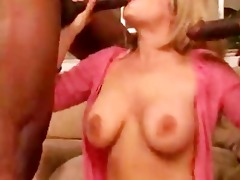 large darksome dicks, taut white hottie