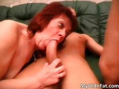 naughty redhead d like to fuck bulky floozy