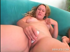 big beautiful woman lesbian duett sweet cookies
