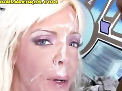 sexy dark facual cumshots for cougar