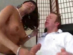 hot d like to fuck does anal