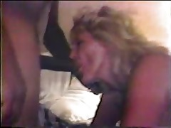 blacked wife 0