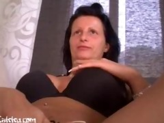meine fotze 0 mother i mastubation masturbate