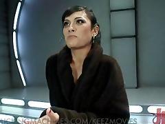sexy mother i thonged to fucking machines
