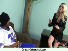 cougar wanting dark hawt wicked schlong 74