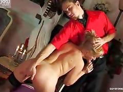 carnal sex with sexy mother i