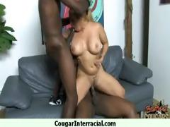 cougar wanting black sexy naughty schlong 310