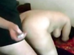 fucking overweight arse valerie het love melons