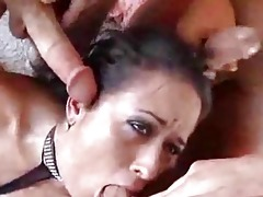 massively breasty d like to fuck bitches gobble
