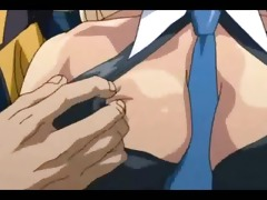 hentai mother i angel acquires screwed hard on